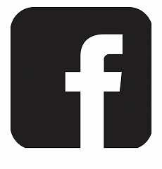 FB-ICON-2