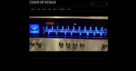 Union of Human